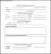 CMS Medicare Complaint Form