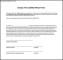 Campus visit Liability Release Form