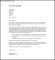 Car Sales Manager Cover Letter PDF Template Free Download