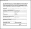 Caremark Clinical Prior Authorization Form