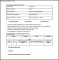 Caremark Drug Prior Authorization Form