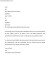 Catholic Confirmation Letter Encouragement
