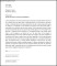 Cease and Desist Letter Compliance Agreement MS Word