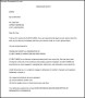 Cease and Desist Letter Defamation Free Word Download