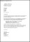 Certified Medical Assistant Cover Letter Download