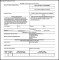 Changing Social Security Direct Deposit Form