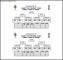 Chart for Family Tree Free PDF Format