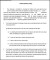 Child Protection Policy Template