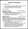 Chitselb Resume PDF