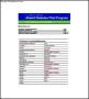 Cholesterol Medication List Free