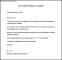 Chronicle HR Job Transfer Request Sample PDF