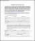 Civil Complaint Form PDF