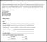 Civil Complaint Form To Download