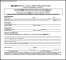 Civil Liability Release Form