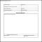 Civil Service Employee Complaint Form