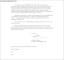 Client Legal Termination Letter
