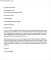 Client complaint letter Example