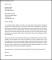 Club Sponsorship Letter Template Printbale Download