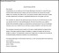 College Acceptance Letter Templat Free Editable