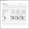 Complaint Form of OSHA