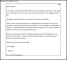 Complaint Letter Airlines & Lost Luggage Word Format