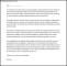 Complaint Letter To Internet Provider Sample Printable