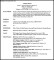 Construction Entry Level Resume Download