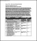 Construction Project Task List Template Free