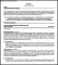 Construction Resume Sample PDF
