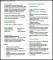 Consultant Resume PDF