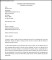Contract Termination Letter Due to Non Performance Word Doc