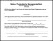 Contract Termination Letter Due to Nonpayment Download