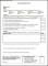 Course Evaluation Form PDF