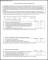 Course Evaluation Form Printable