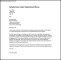 Cover Letter for Experienced Nurse PDF Template Free Download