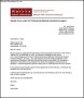 Cover Letter for Professional Medical Assistant PDF Template Free Download