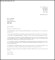 Cover Letter for Sales Consultant Template