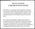 Crafting The Professionals Resume PDF