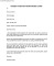 Credit Card Authorization Letter To Print