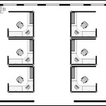 Cubicles Template