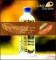 Custom Water Bottle Label Template