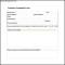 Customer Complaint Form Download