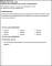 Customer Sales Assistant CV Template