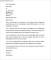 Customer Service Job Cover Letter