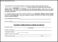 DNR Order Verification Form