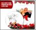 DVD Label Template Photoshop CS5