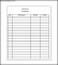 Daily Task List Template Excel Free