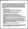 Dave Myers Resume PDF
