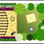 Deck Design Template