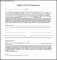Deed of Re-conveyance Form PDF